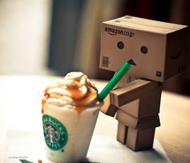 1d-cute-danbo-harry-styles-Favim.com-1436666