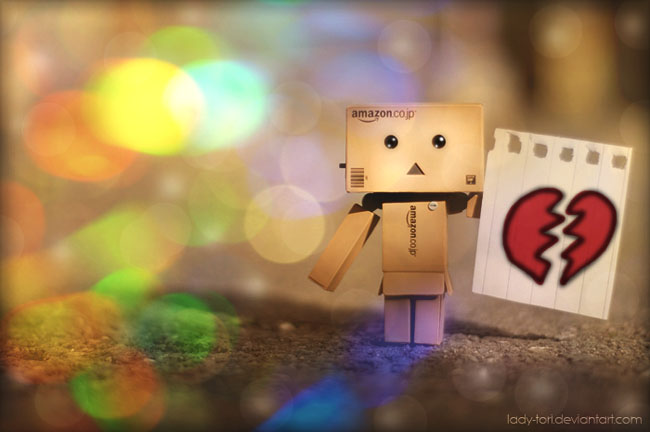 danbo__s_broken_heart_by_moonstarxx-d34f2db